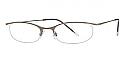 Epsilon Eyeglasses Zyloware Epsilon 1