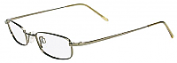 Flexon 600 Eyeglasses 617