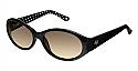 Lulu Guinness Sunglasses L497-Evie