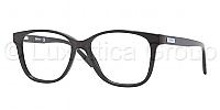 DKNY Eyeglasses DY4634