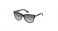 Just Cavalli Sunglasses JC415S