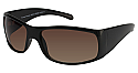 Runway-Sunwear Sunglasses RS612
