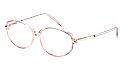 Indie Eyeglasses Amy