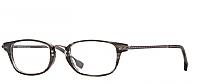 Hickey Freeman Eyeglasses Hampton