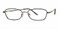 Indie Eyeglasses Clarissa