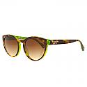 COACH Sunglasses HC8056