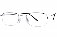 Lido West Eyeworks Eyeglasses Lifeguard