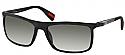 Prada Linea Rossa Sunglasses PS 51PS