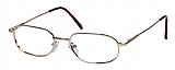 Casino Budget Eyeglasses CB1018