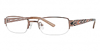 Whiz Kid Eyeglasses 40
