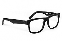 Spy Optic Eyeglasses Gavin