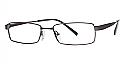 Varsity Series Eyeglasses Pride