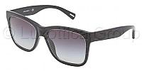 Dolce & Gabbana Sunglasses DG4158P