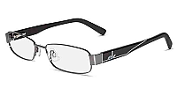 cK Calvin Klein Eyeglasses cK5290 Mag-Set (Frame/Clip-On Set)