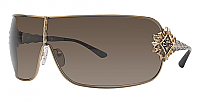 Affliction Sunglasses AFS BOOMER
