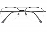 ClearVision Eyeglasses Walter-Aviator