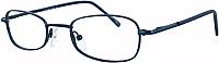 Ce-Tru Eyeglasses 2297