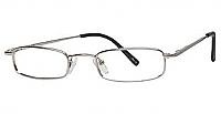 Focus Eyeglasses 11