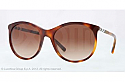 Burberry Sunglasses BE4145