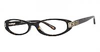 ClipTech Eyeglasses K3925
