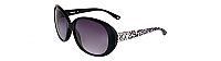 Bebe Sunglasses BB7055