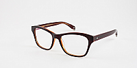 William Morris Black Label Eyeglasses BL 022