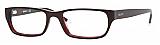 DKNY Eyeglasses DY4592