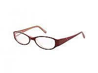 Cover Girl Eyeglasses CG 508