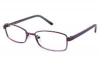 Vision's Eyeglasses 223