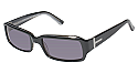 Runway-Sunwear Sunglasses RS591