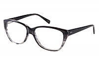 Gant by Michael Bastian Eyeglasses GW ALLIE