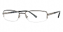 Float-Milan Eyeglasses FLT-2948