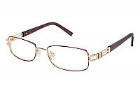 Tura Eyeglasses 592