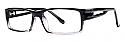 Soho Eyeglasses SOHO 1001