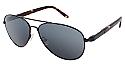 Geoffrey Beene Sunglasses G800