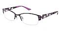 Brendel Eyeglasses 902087