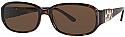 Daisy Fuentes Sunglasses Marilisa