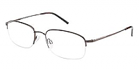 Success Eyeglasses SMT-15
