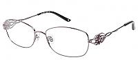 Laura Ashley Eyeglasses Lilybell