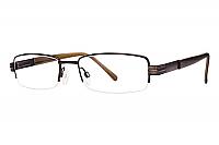 B.M.E.C. Eyeglasses Big Ox