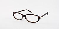 William Morris Eternal Eyeglasses Leslie