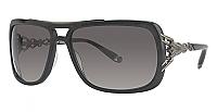 Affliction Sunglasses AFS KNOX