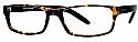 Body Glove Eyeglasses BG502