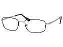 Elasta Eyeglasses 4844