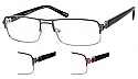 Dale Earnhardt Jr. Eyeglasses 6770