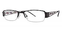 C.O.I. Eyeglasses Rio