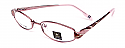 U.S. Army Eyeglasses Silver Star 10