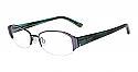 Anne Klein Eyeglasses AK5018