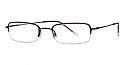 Theta Eyeglasses Theta 4