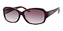 Saks Fifth Ave Sunglasses69/S